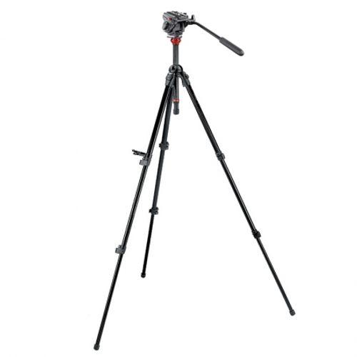 manfrotto-755b-701rc2-trepied-cap-video-husa-19117