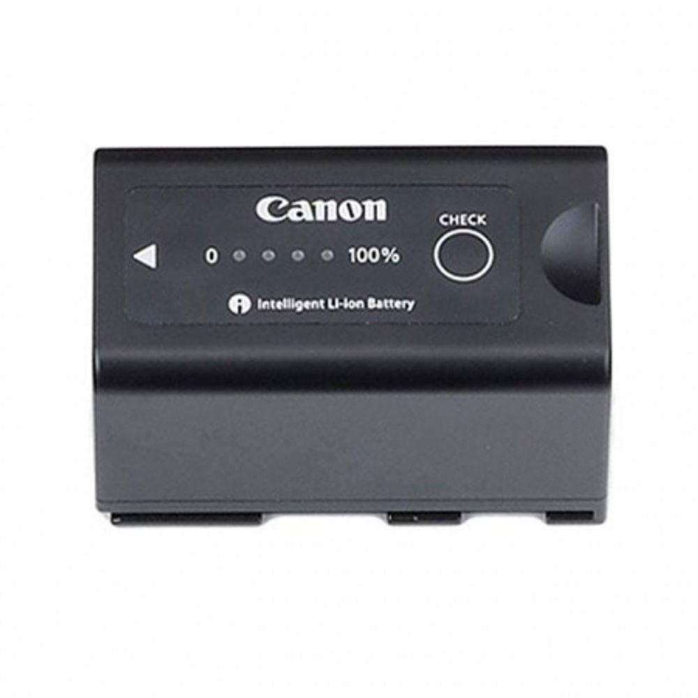 canon-bp-955-5200mah-acumulator-original-pentru-camere-video-profesionale-canon-19368