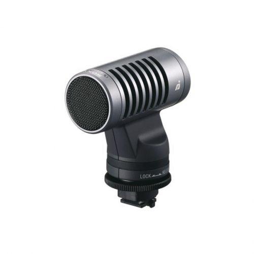 sony-ecm-hst1-microfon-stereo-pe-patina-inteligenta-sony-19668