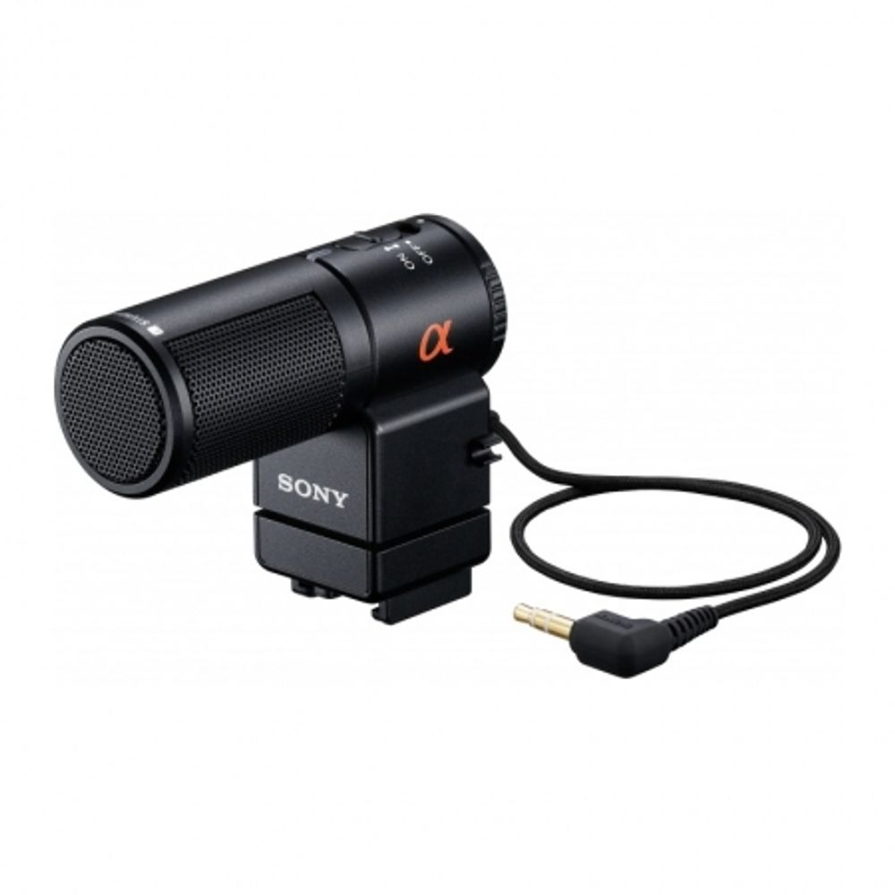 sony-ecm-alst1-microfon-stereo-pentru-dslr-20347