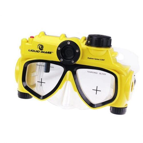 liquid-image-camera-mask-explorer-series-5-0-ochelari-subacvatici-filmare-foto-5mpx-8568