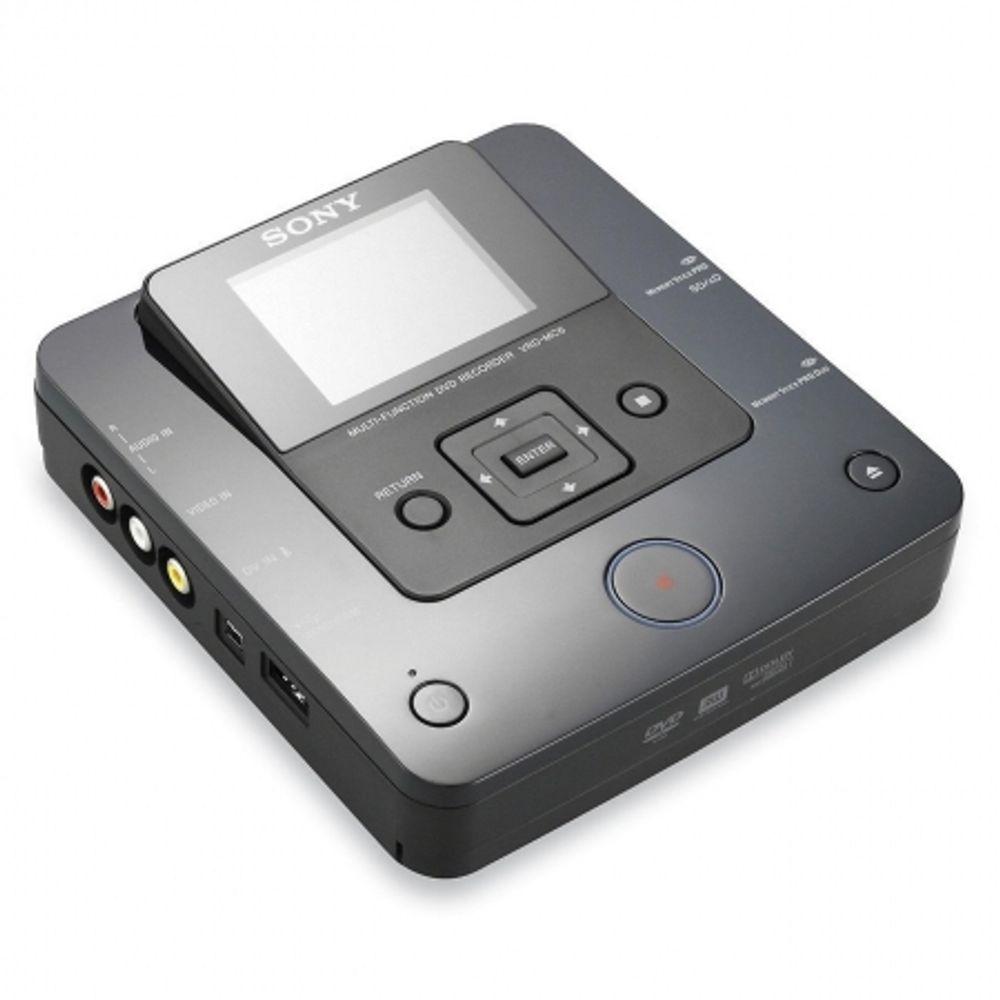 sony-vrd-mc6-dvd-recorder-20812