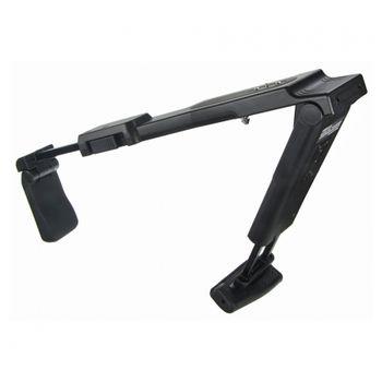 hakutatz-shoulder-support-vct-sp2bp-suport-umar-pentru-sony-hdr-fx1000-20925