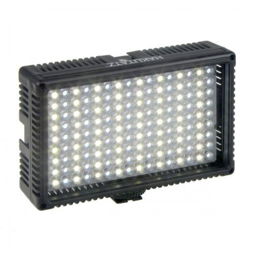hakutatz-vl-144-lampa-video-cu-144-leduri-20927