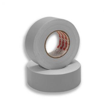 lemark-banda-adeziva-argintie-50mm-20937