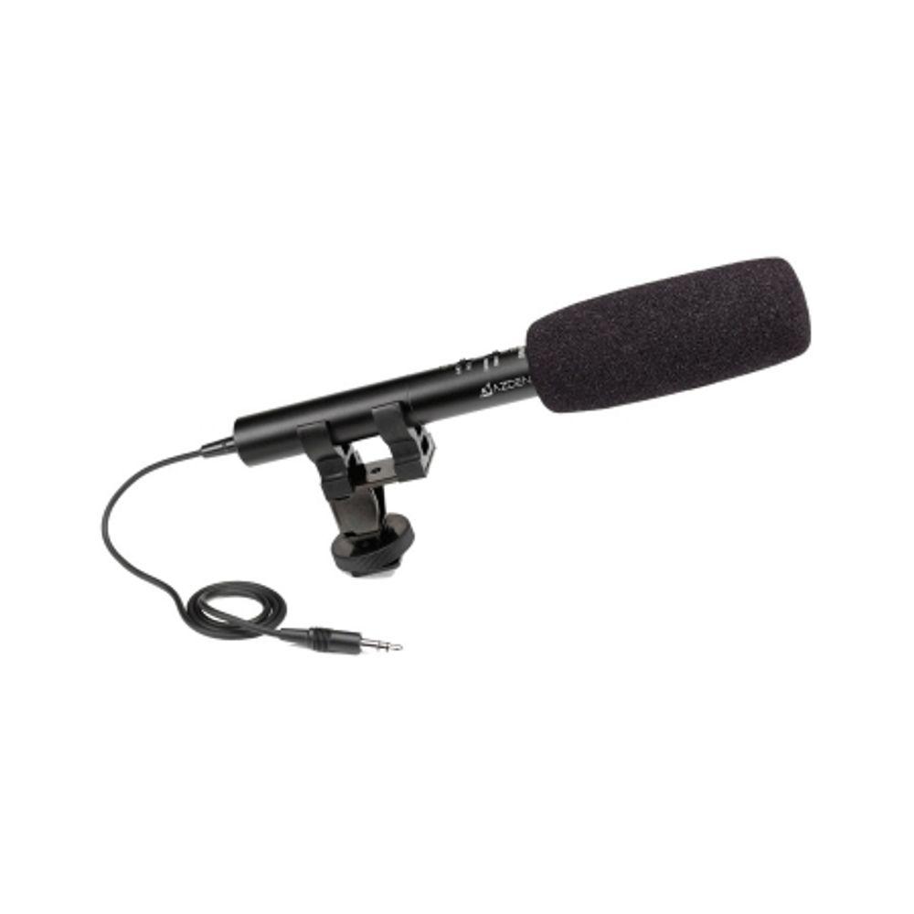 azden-ecz-990-microfon-directional-jack-3-5mm-21024
