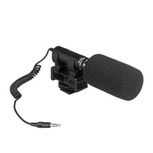 azden-smx-20-microfon-stereo-21026