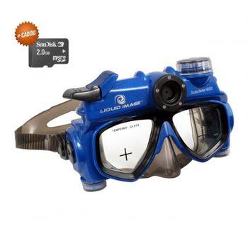 liquid-image-hd-series-camera-subacvatica-foto-video-large-size-15867