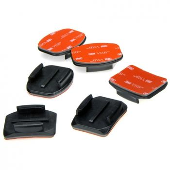 gopro-curved-flat-adhesive-mounts-prinderi-cu-adeziv-pt-camerele-hero-16750