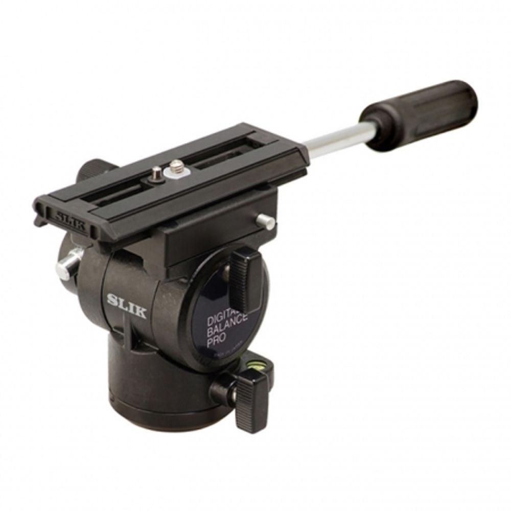 slik-digital-balance-pro-cap-video-21224