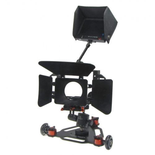 capa-cinema-skater-z5-kit-camera-rig-vdslr-follow-focus-21317