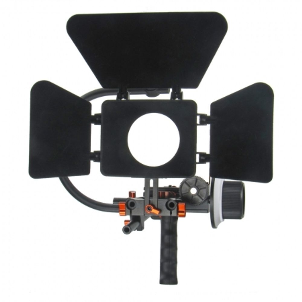 capa-z2-kit-suport-umar-vdslr-follow-focus-21318