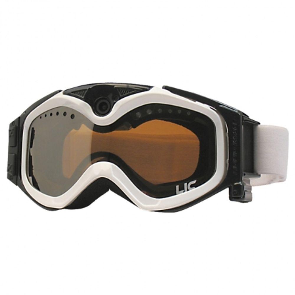 liquid-image-summit-series-snow-goggle-hd-alb-ochelari-schi-cu-camera-foto-video-17324