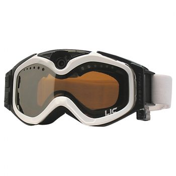 liquid-image-summit-series-snow-goggle-hd-alb-ochelari-schi-cu-camera-foto-video-17324