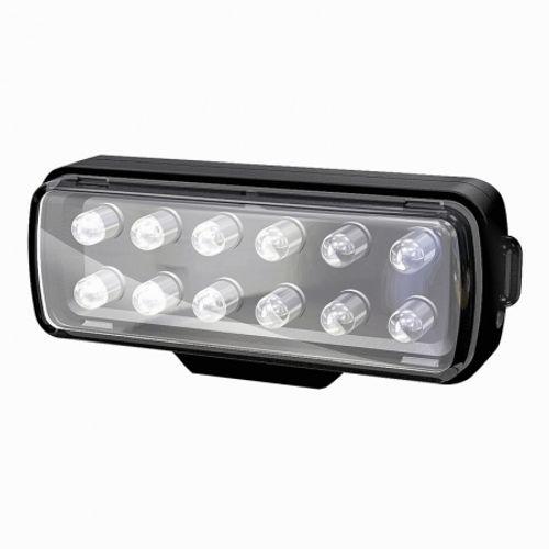 manfrotto-ml120-pocket-12-lampa-cu-leduri-21749