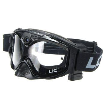 liquid-image-impact-series-offroad-goggle-hd-ochelari-motocross-cu-camera-foto-video-17325