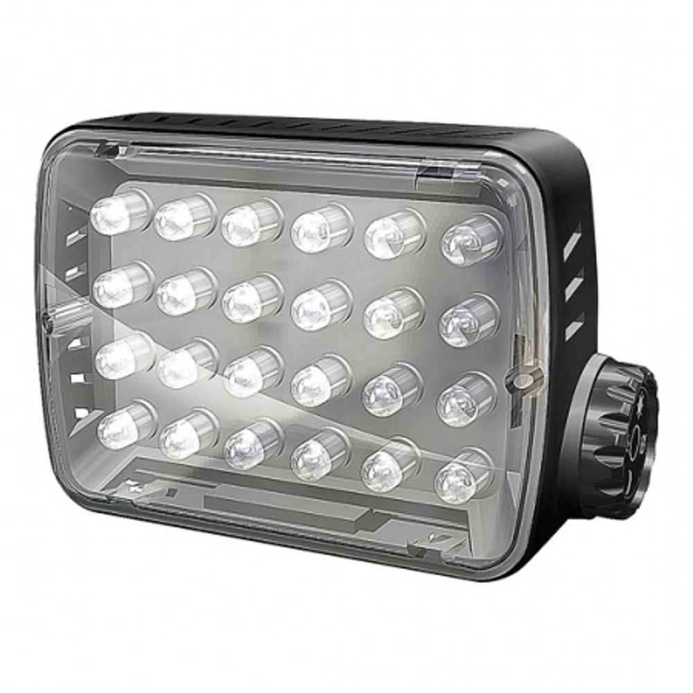 manfrotto-ml240-mini-24-lampa-cu-leduri-21750