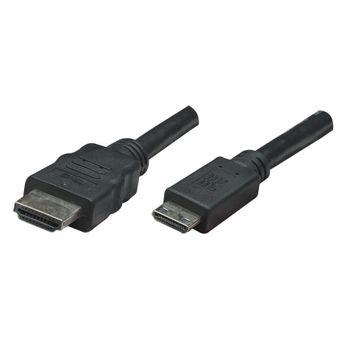 manhattan-304955-cablu-hdmi-mic-mare-1-8m-21903