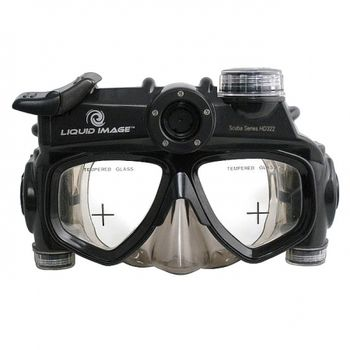 liquid-image-wide-angle-scuba-series-hd322-camera-subacvatica-foto-video-medium-size-17337
