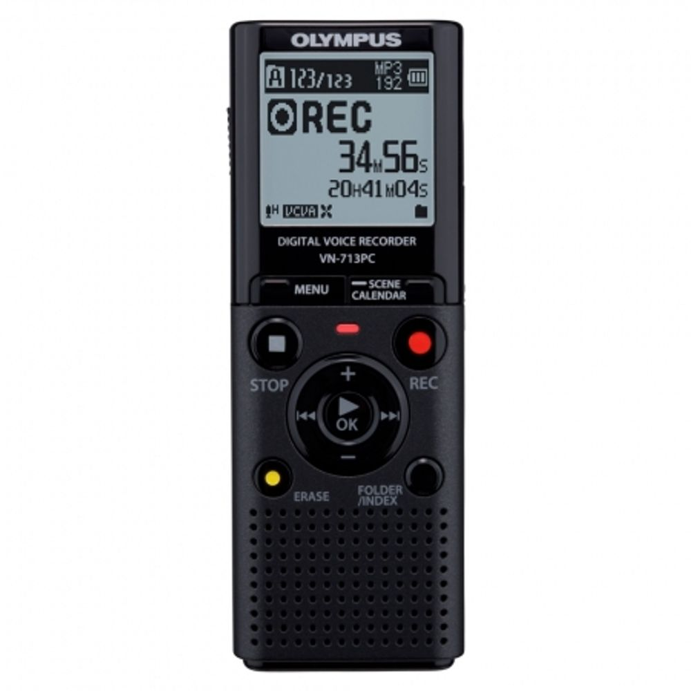 olympus-vn-713pc-reportofon-22009