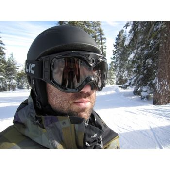 liquid-image-summit-series-snow-goggle-hd-ochelari-schi-cu-camera-foto-video-negru-18130-1