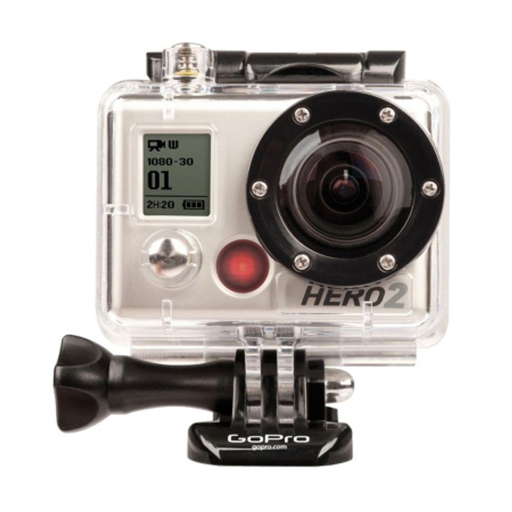 gopro-hd-hero2-outdoor-camera-video-de-actiune-full-hd-20753