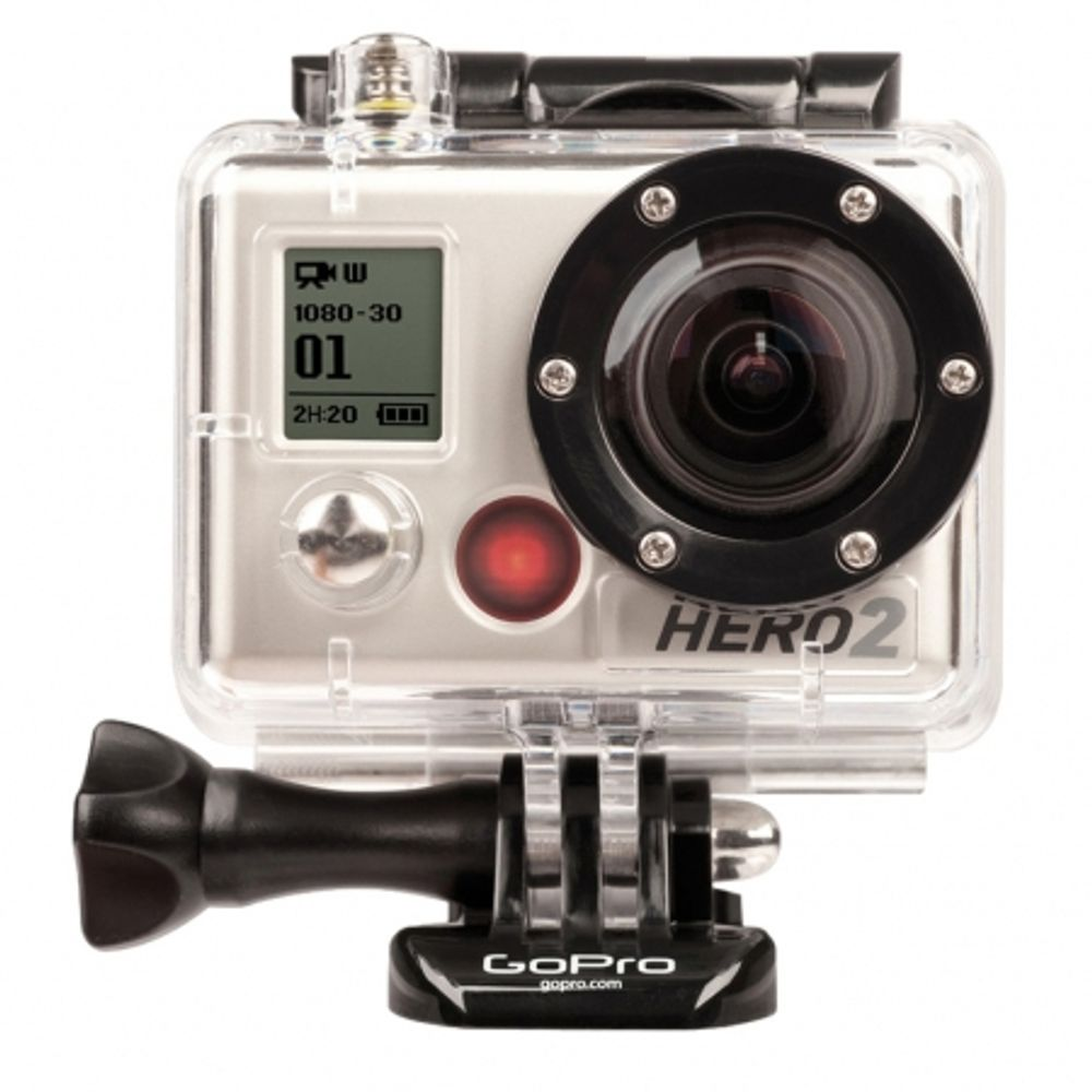 gopro-hd-hero2-motorsport-camera-video-de-actiune-full-hd-20754