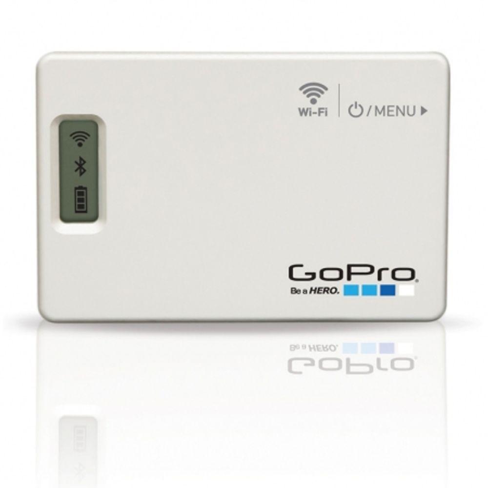 gopro-wifi-bacpac-transmitator-receptor-wireless-pt-hero-hd-23516