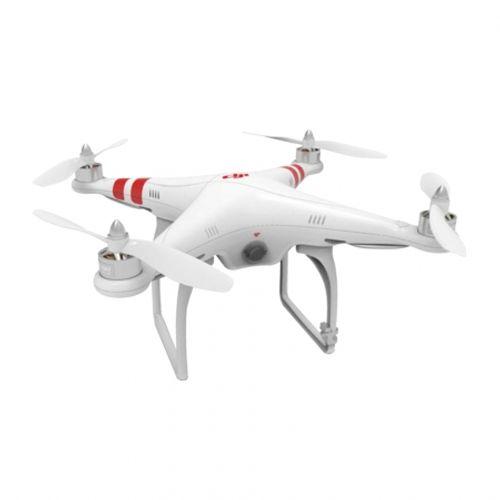 dji-phantom-quadcopter-elicopter-pt-gopro-hero-sau-camere-compacte-27479