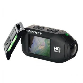 drift-hd-ghost-camera-video-de-actiune-28225