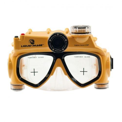 liquid-image-camera-mask-explorer-series-8-mpx-ochelari-subacvatici-cu-camera-foto-8mpx-video-vga-28260