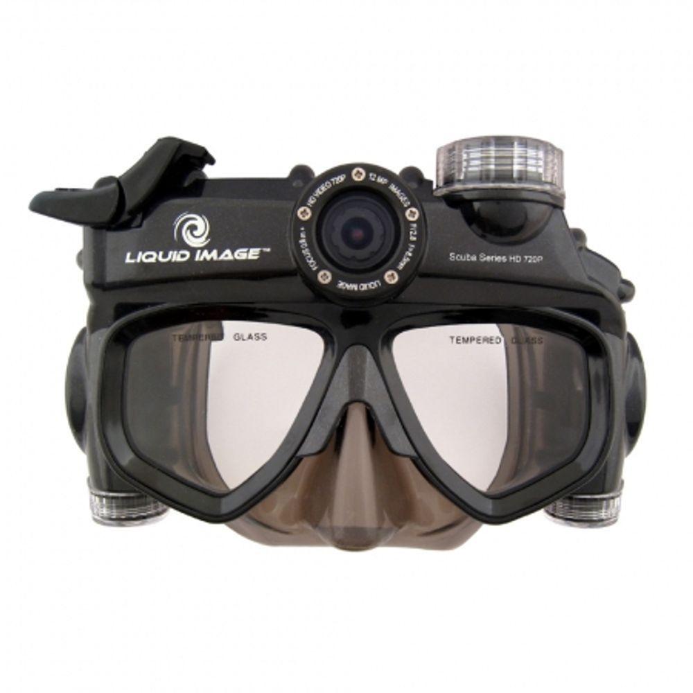 liquid-image-wide-angle-scuba-series-hd318-marime-m-ochelari-subacvatici-cu-camera-foto-video-hd-28261