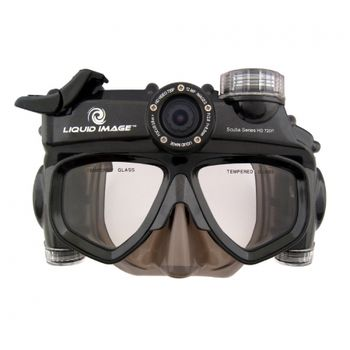liquid-image-wide-angle-scuba-series-hd319-marime-l-ochelari-subacvatici-cu-camera-foto-video-hd-28264