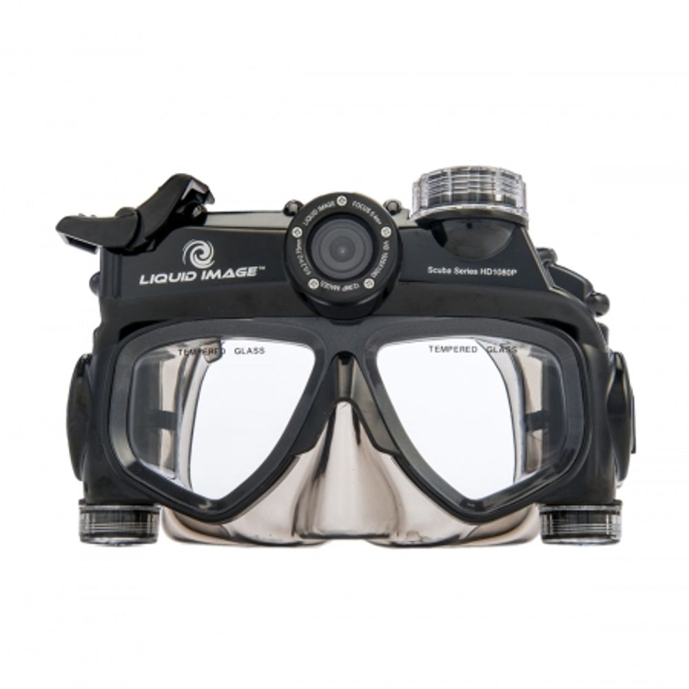 liquid-image-wide-angle-scuba-series-hd324-marime-m-ochelari-subacvatici-cu-camera-foto-video-full-hd-28286