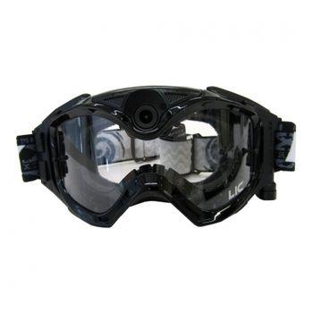 liquid-image-all-sport-series-hd384-720p-ochelari-sport-actiune-cu-camera-foto-video-hd-negri-28291
