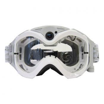 liquid-image-all-sport-series-hd384-720p-ochelari-sport-actiune-cu-camera-foto-video-hd-albi-28293