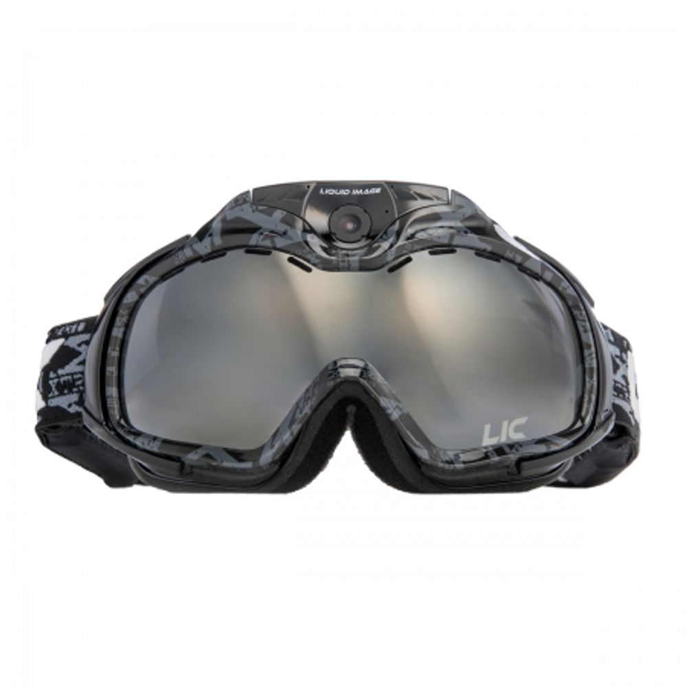 liquid-image-apex-hd338-snow-google-1080p-4gb-ochelari-schi-cu-camera-foto-video-full-hd-28301