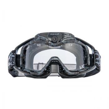 liquid-image-torque-hd368-offroad-1080p-negru-ochelari-motocross-cu-camera-foto-video-full-hd-28307
