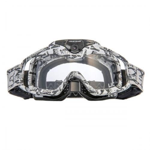 liquid-image-torque-hd368-offroad-1080p-alb-ochelari-motocross-cu-camera-foto-video-full-hd-28309