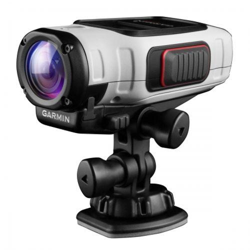 garmin-virb-elite-camera-video-de-actiune-fullhd--wifi--gps-29073
