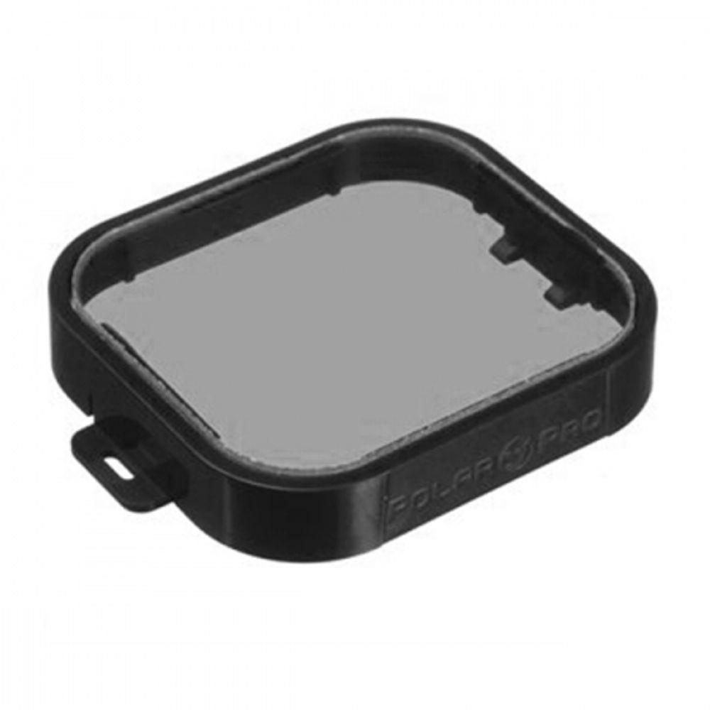 slim-frame-polarizer-filtru-de-polarizare-pentru-hero-3-29713