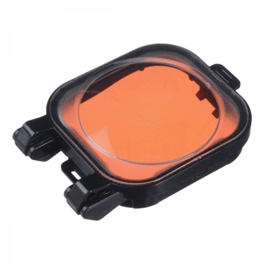 polar-pro-red---macro-combo-filtru-de-nd-pentru-hero-3-29716