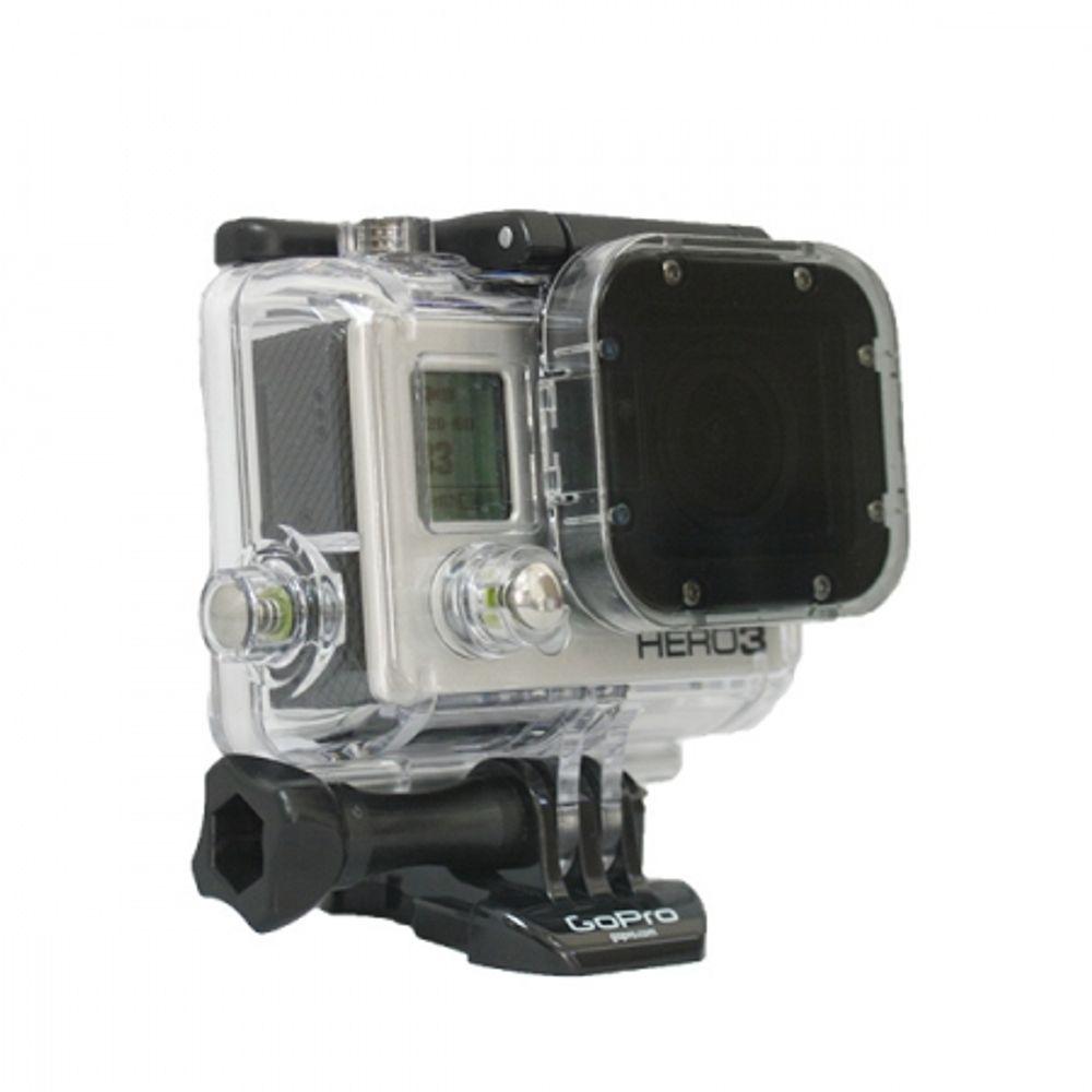 polar-pro-filtru-polarizare-snap-on-pentru-gopro-hero3-29717