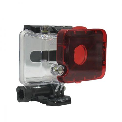 polarpro-filtru-snap-on-rosu-pentru-gopro-hero1-si-hero2-29720
