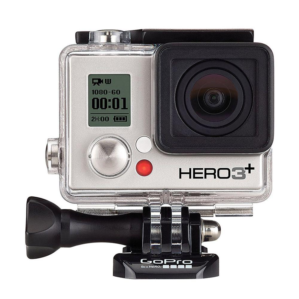 gopro-hero3-silver-edition-camera-video-de-actiune-full-hd-29789-4-725