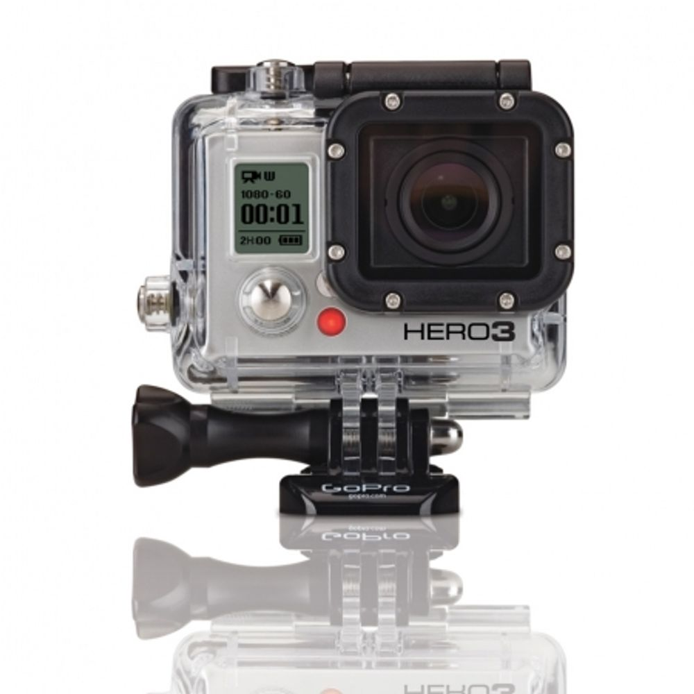 gopro-hero3-white-edition-camera-video-de-actiune-full-hd-29790