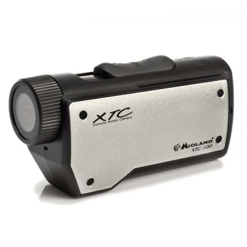 midland-xtc-200-camera-video-de-actiune--hd-30462
