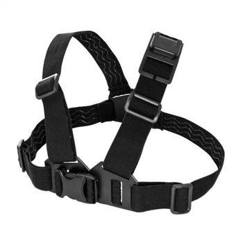 drift-shoulder-mount-suport-prindere-pe-umar-pentru-camerele-drift-hd-30782