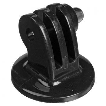 fat-gecko-1-4-tripod-adapter-pentru-gopro-30904