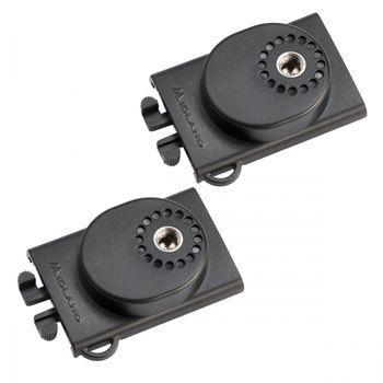 midland-c1120-suport-montaj-pe-trepied-pentru-camera-xtc400-32015-2